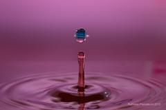 Gocce - Drops