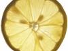 Limone|Lemon