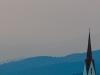 Panorama reatino|Rieti's landscape